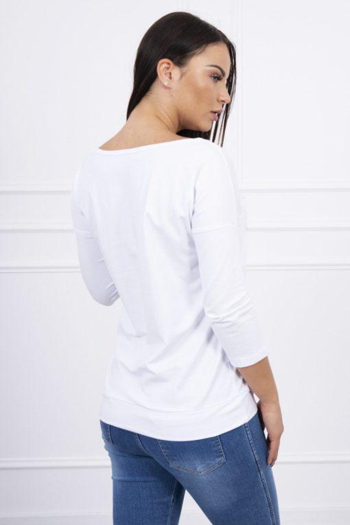 Bluză Style