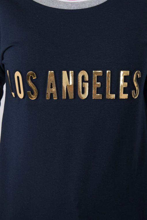 Bluză Los Angeles