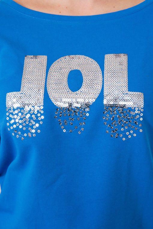 Bluză Lol