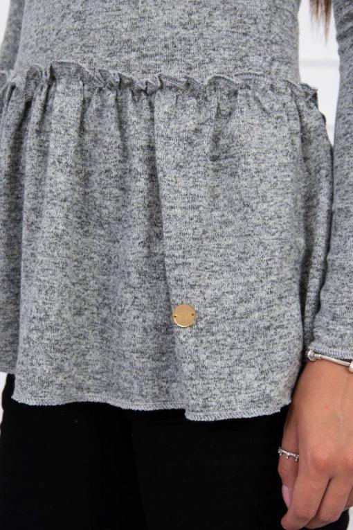 Bluză Baskina