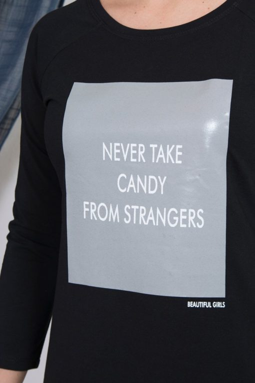 Bluză Candy