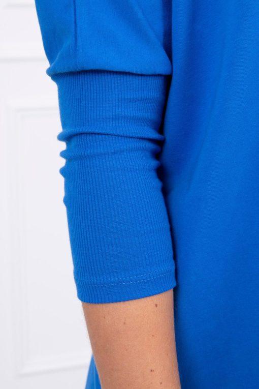 Bluză Oversize