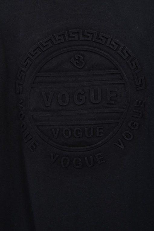 Cardigan Vogue
