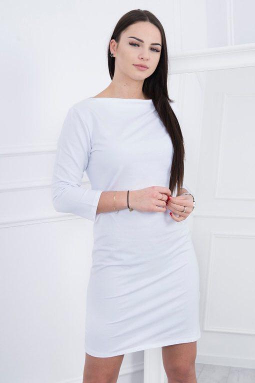 Rochie Clasică