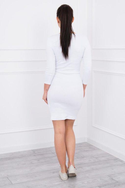 Rochie Mulată Simplă